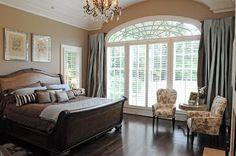 Master Bedroom Color Scheme, master bedroom color schemes - Shia ...