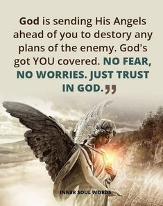 Thank you Jesus. God Jesus, Thank You Jesus, Jesus Christ, Faith Quotes, Bible Quotes, Sinner Saved By Grace, Prayer Warrior, Warrior Quotes, Spiritual Prayers