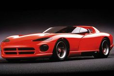dodge-viper_rt10_concept_vehicle-1989-1280-02