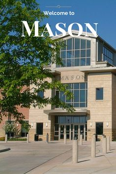 Welcome to Mason, OH.  Find out what is going on in the community. Rated #7 in the country for best places to live.  #masonohio #relocation