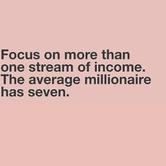 Be a boss babe! Boss Babe Entrepreneur, Entrepreneur Motivation, Business Motivation, Entrepreneur Quotes, Business Quotes, Business Entrepreneur, Badass Quotes, Babe Quotes, Woman Quotes