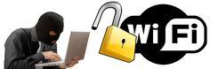 Come scoprire e trovare le password Wi-Fi dei modem router.