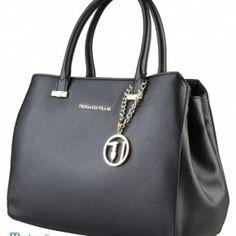 TRUSSARDI Damen Handtaschen