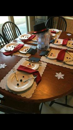 I really want to do this at Christmas.
