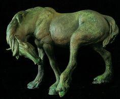 libby ritter sculpture - Google Search
