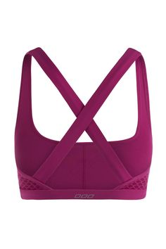 8342bab34e 237 Best Sports Bras images