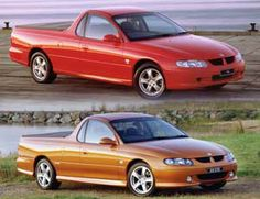 Holden Commodore VT,VU,VX,VY,Monaro,Statesman WH & HSV Workshop Manual download Holden Commodore, Future Car, Repair Manuals, Motocross, Cars And Motorcycles, Antique Cars, Workshop, Trucks, Australia