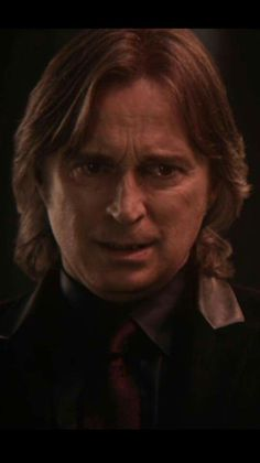 How I feel about Rumbelle right now
