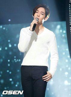 140821 MNET M! Countdown Winner, Nam Taehyun #winner #taehyun #maknae #kpop #YG #countdown #mnet