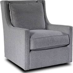 upholstered swivel chair - Google Search