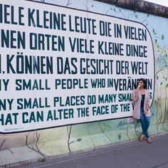 Things to do in Berlin Germany - Use this Berlin attractions map to plan your Germany vacation and visit Berlin like a local! Germany Destinations, Stuff To Do, Things To Do, Museum Island, East Side Gallery, Berlin Travel, Brandenburg Gate, Holocaust Memorial, Bus Tickets