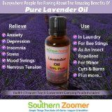Zen Age Spot Reducer Essential Oil Blend Therapeutic Essential Oils And Oil
