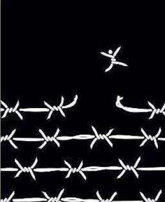 Freedom! from Sanat Karavani