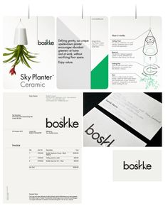 http://www.bibliothequedesign.com/projects/branding/boskke/