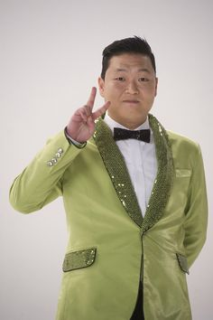 do the gingham style Psy Daddy, Rapper, Fandom, Gangnam Style, People Of Interest, Free Youtube, Yg Entertainment, Masters, Random Things