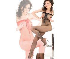 Strapless Vücutçorabı http://www.bizde.com/strapless-vucutcorabi-widq2088388