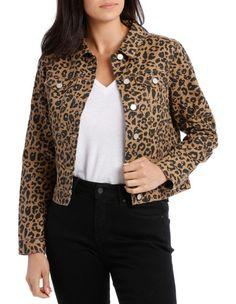 Women's Coats & Jackets | Shop Women's Coats & Jackets Online | MYER