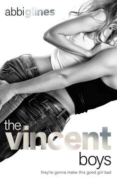 http://www.benget.com/the-vincent-boys-series-by-abbi-glines-books-1-and-2-epub-pdf-mobi/ The Vincent Boys Series by Abbi Glines (Books 1 and 2) (Size: 1.26 MB)    1- The Vincent Boys  2- The Vincent Brothers Format : Epub- Mobi- Pdf Genre: Fiction Romance, Young Adult Fction