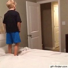 Brother Fail | Gif Finder – Find and Share funny animated gifs
