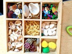 Patty's Room: The Art Center - Fairy Dust Teaching