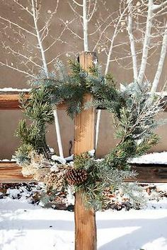 Rustic beauty Christmas Gift https://www.amazon.com/Painting-Educational-Learning-Children-Toddlers/dp/B075C1MC5T