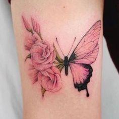 Cool Small Tattoos, Pretty Tattoos, Cute Tattoos, Beautiful Tattoos, Baby Tattoos, Mini Tattoos, Foot Tattoos, Body Art Tattoos, Rose Tattoos For Women