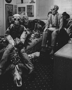 I want to believe. . . . . . #aliens #alien #ufo #creepy #conspiracy #scary #newworldorder #horror #creepypasta #spooky #space #illuminati #jeffthekiller #scarystories #blood #slenderman #trippy #scifi #halloween #xenomorph #ghosts #acid #gore #bendrowned #macabre #haunted #evil #weird #psychedelic #terror