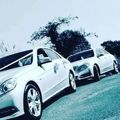 Wedding cars from £40 #birthdayweekend #sheffieldparties #sheffieldsocial #sheffieldissuper #sheffieldstreetart #weddingtime #weddingday #weddings #wedding #weddingdresses #weddinginvitations #weddingmakeup #weddingcake #prom #sheffieldsalon #sheffieldsteelers #sheffielduni #sheffielduk #sheffieldcitycentre #sheffieldwedding #sheffieldsocial #sheffieldbloggers #modelagency #peakdistrict #doubletreebyhilton #dronfield #heathrow #makeup…