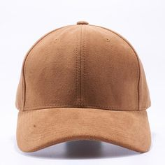 1cd3c070fc5 Pit Bull Suede Baseball Hats Wholesale  Wheat  Custom Embroidery