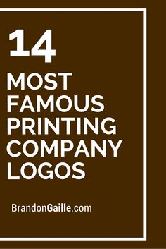 1000 images about logos and names on pinterest company