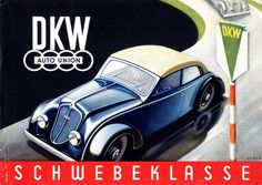 Car Advertising, Vintage Cars, Audi, Classic Cars, German, Vehicles, Motor Car, Antique Cars, Deutsch