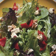 Zuni Cafe's Roasted Chicken + Bread Salad! | Salad Days | Pinterest ...
