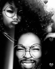 S/O to this chaos munchkin 😜 Round Glass, Projects To Try, Glasses, Eyewear, Eyeglasses, Eye Glasses, Sunglasses