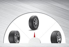Get Car tyres for your vehicle form Kumho Tyres are known for their ability to perform in every road conditions and here are some other characteristics of Kumho Car Tyre Australia.