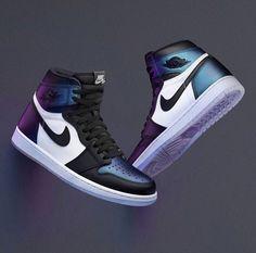 """Air Jordan 1 """"All Star"""""""