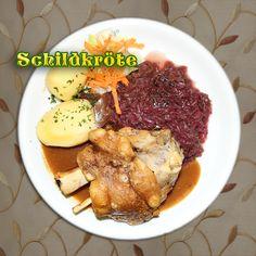 Deutsche Küche In Berlin | Marjellchen Restaurant In Berlin Berlin Best German And
