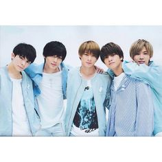 My King, Prince, Couple Photos, Couples, Instagram, Kpop, Couple Pics, Couple Photography, Couple