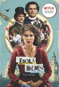 2020 Movies, Netflix Movies, New Movies, Movie Tv, Movies Online, Movie Plot, She Movie, Sam Claflin, Sherlock Holmes