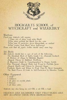 """""""KAU MENYEBALKAN!"""" """"aku tahu cantik..."""" 13+ #fiksipenggemar # Fiksi Penggemar # amreading # books # wattpad Harry Potter Script, Harry Potter Letter, Magia Harry Potter, Harry Potter Journal, Mundo Harry Potter, Harry Potter Spells, Harry Potter Notebook, Harry Potter Theme, Harry Potter Cast"""