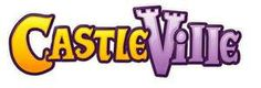 Castleville (Facebook)