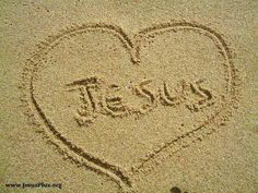 THE GREAT I AM...JESUS CHRIST......OBEY ACTS 2:38....