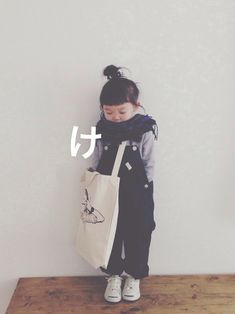 keemiiiii「Palette SHOULDER TOTE BAG」穿搭