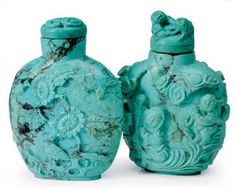 snuff bottles - Google Search