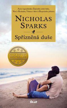 Nicholas Sparks, Roman, Books, Sports, Author, Per Diem, Biography, Livros, Hs Sports