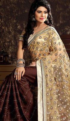 Saree Sale, Designer Sarees, Indian Sarees Online, Sari, Fashion, Moda, Saree, Fasion, Saris