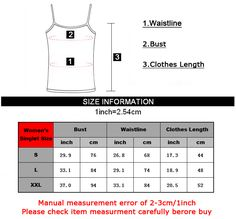 Summer Style Funny Cute ONYX Women Tank Tops Shirt Bodybuilding Fitness Vest singlet Clothes