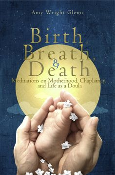 This awe-inspiring narrative highlights how, for one woman, having a doula at birth ignited a calling and life-passion for the profession. She asks, why not start where each of us came into the world? Why not begin with birth? Let us draw on the strength from birthing women, who embody the goddess in all her glory. Let us engage with our passions, and birth our dreams.