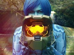 15 Years of Halo by UltraViolet1197 on DeviantArt