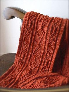 Marie Grace Flutter Down Scarf and Hat Pattern at Dream Weaver Yarns LLC