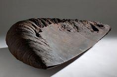 Yô Akiyama exhibition / ARTCOURT Gallery, Osaka, Japan